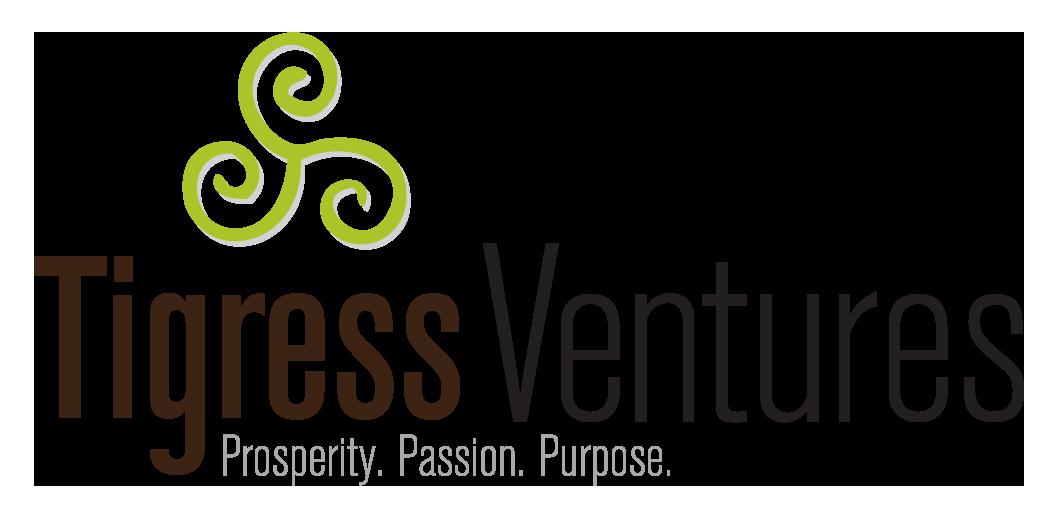 Tigress Ventures_Logo.png