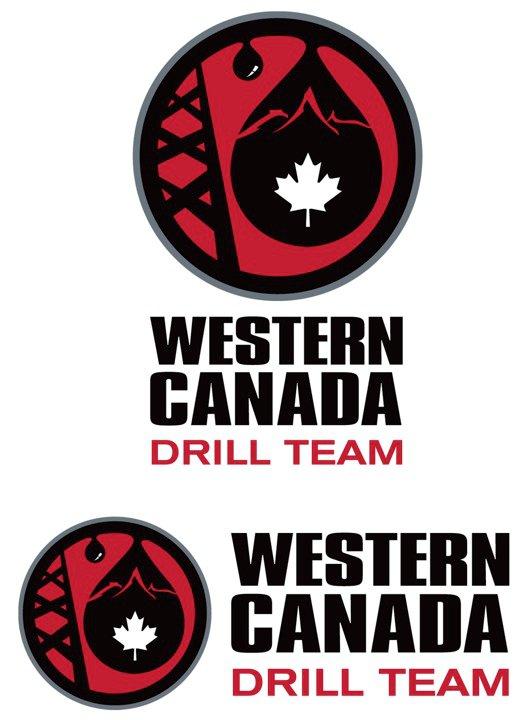 Western Can Drill Team.jpg