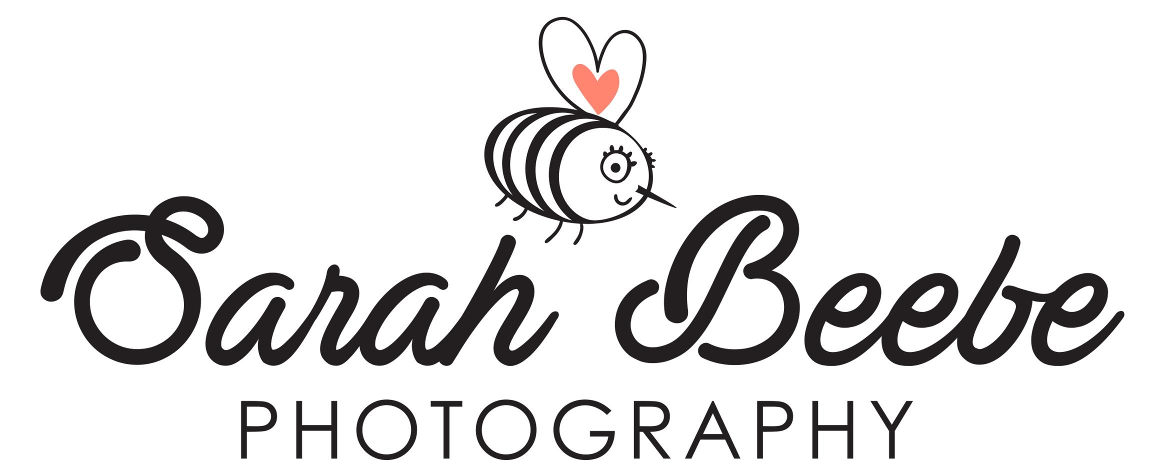Sarah Beebe Logo.jpg