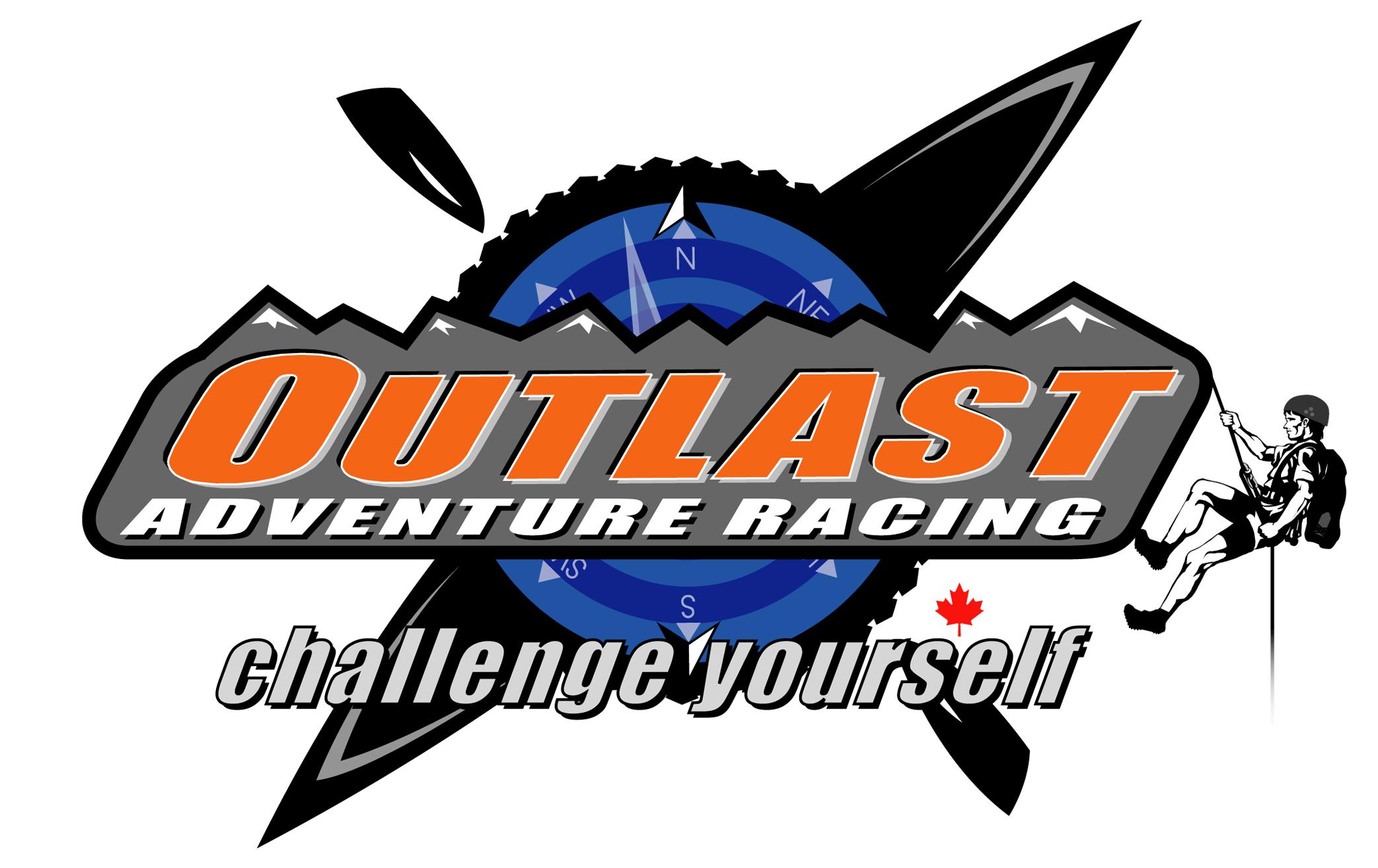 OUTLAST logo.jpg