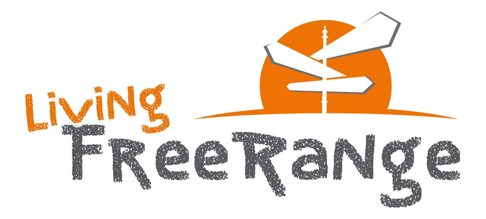 Living Free Range Logo.jpg