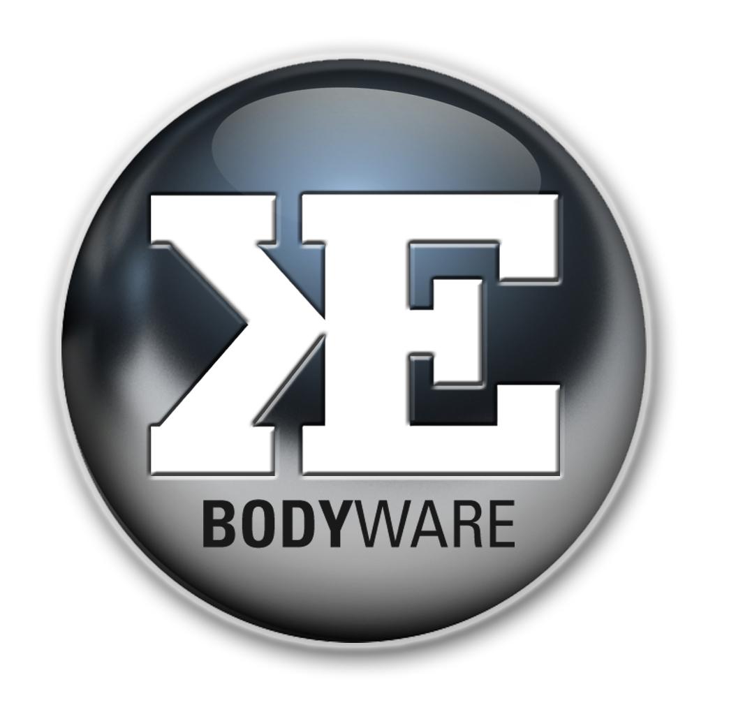 KE Logo_FINAL.jpg