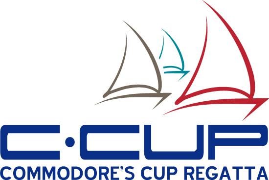 C CUP Logo Final.jpg