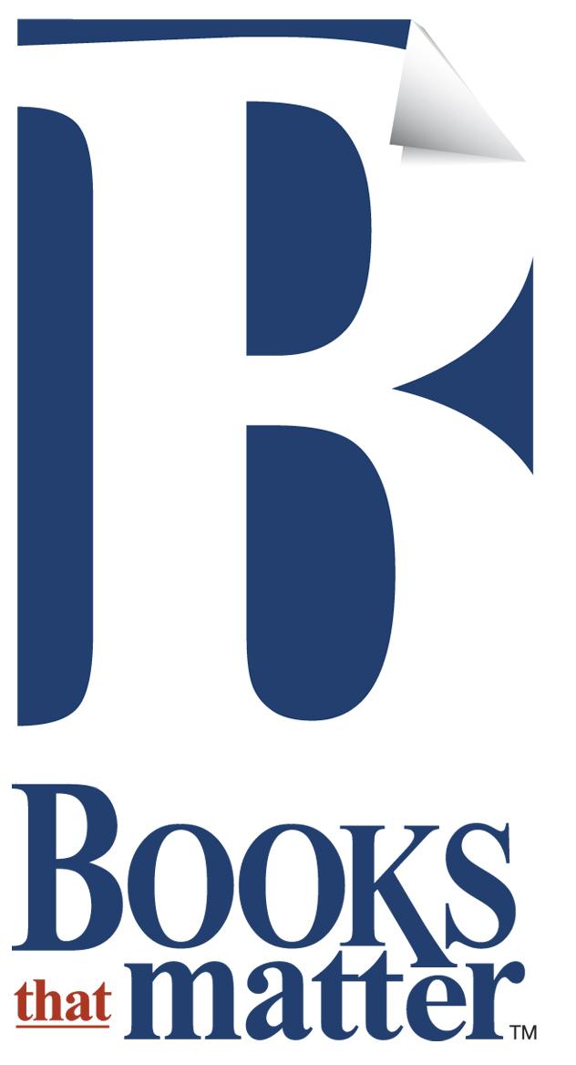 BTM logo.jpg