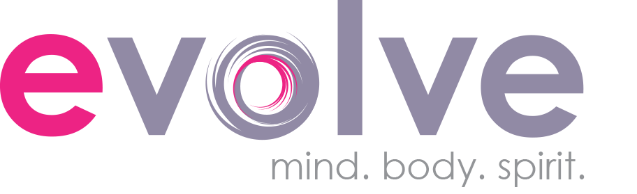 Evolve LOGO V1.png