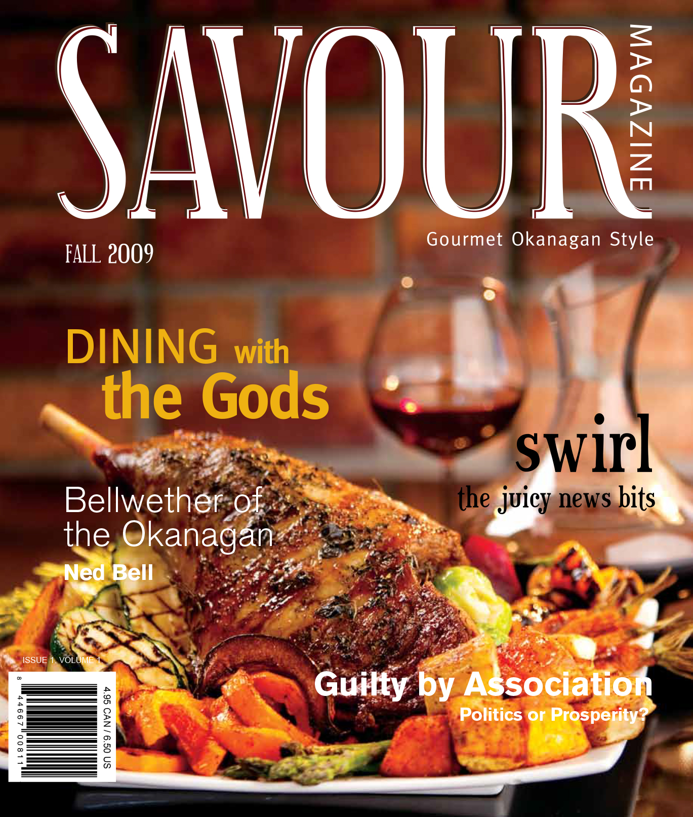 Savour Cover_Fall09.jpg