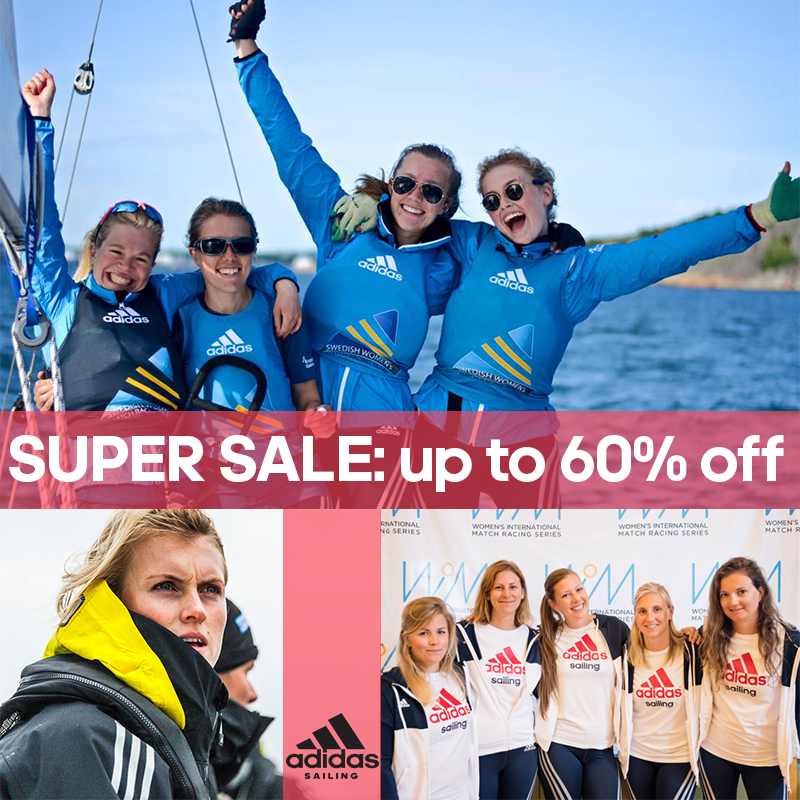 SuperSale.png