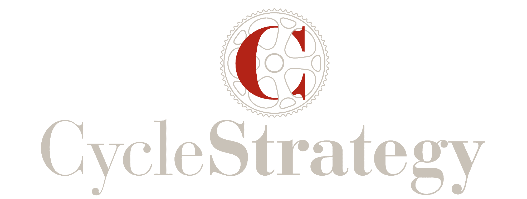 Cycle-Strategy-Logo.png