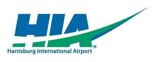 Harrisburg-International-Airport.jpg