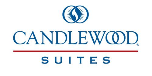 candlewood-suites.jpg