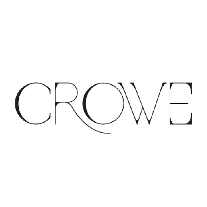 crowe_jewelry_logo.png