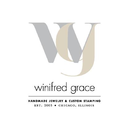 winifred_grace_logo.png