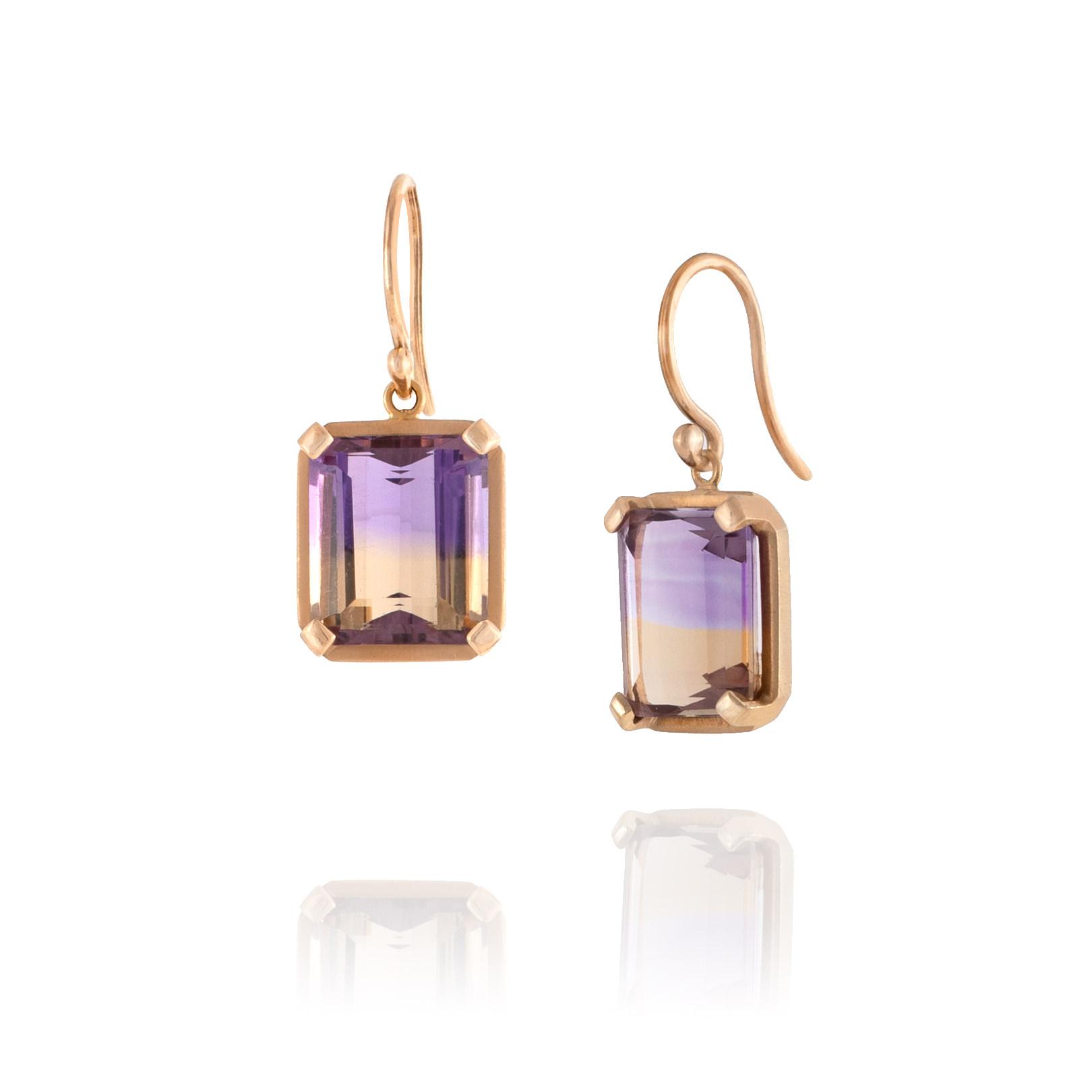 earrings_amatrine.jpg