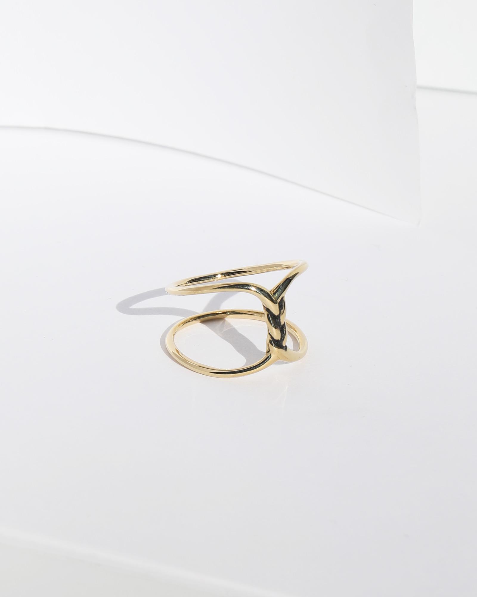 ring_dbl_braid_bronze_1.jpg
