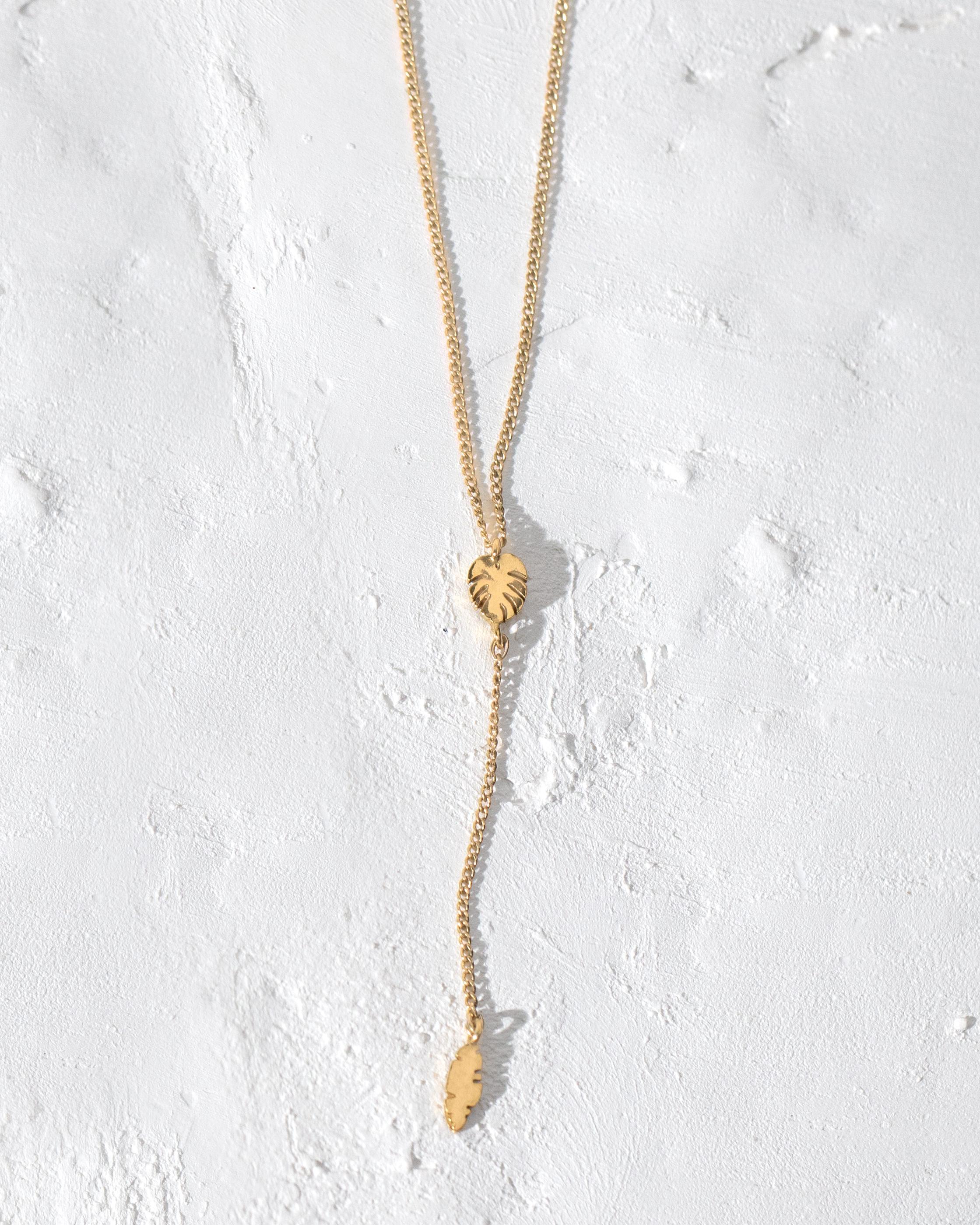 neck_lariat_gold_02.jpg