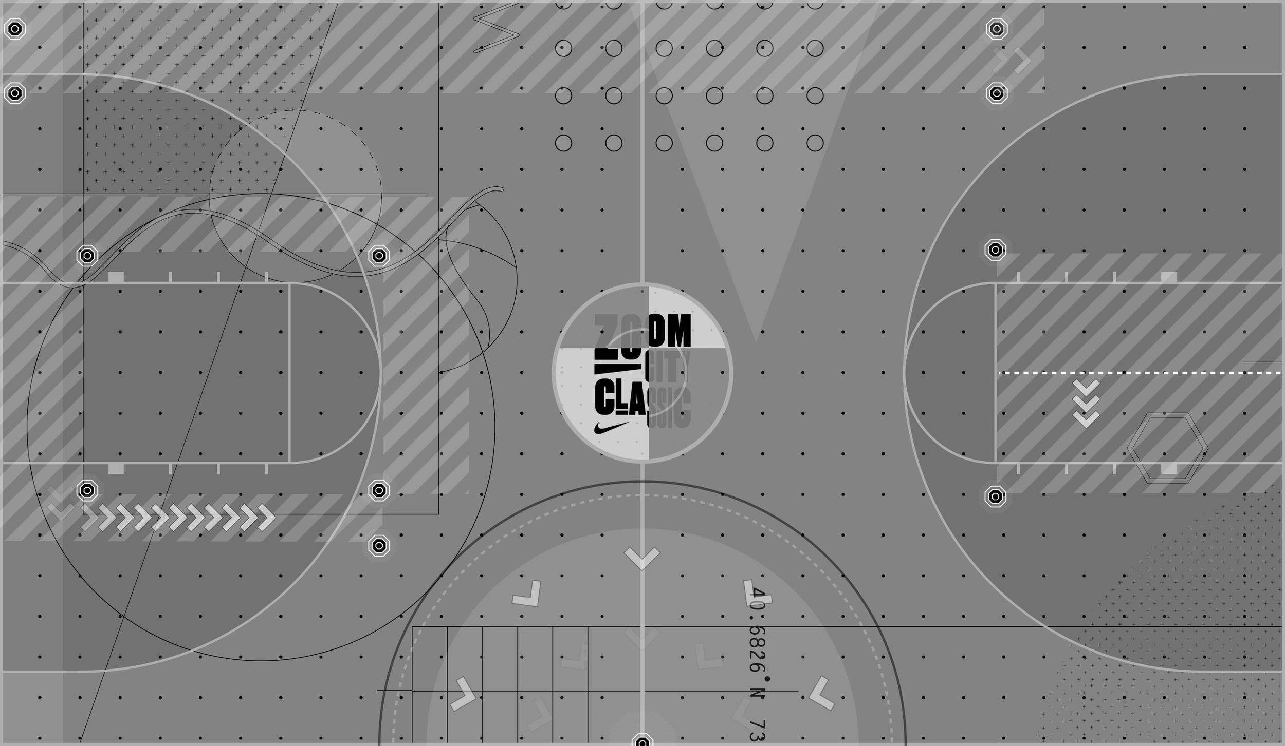 NZC_New+Court+Layout_04.jpg