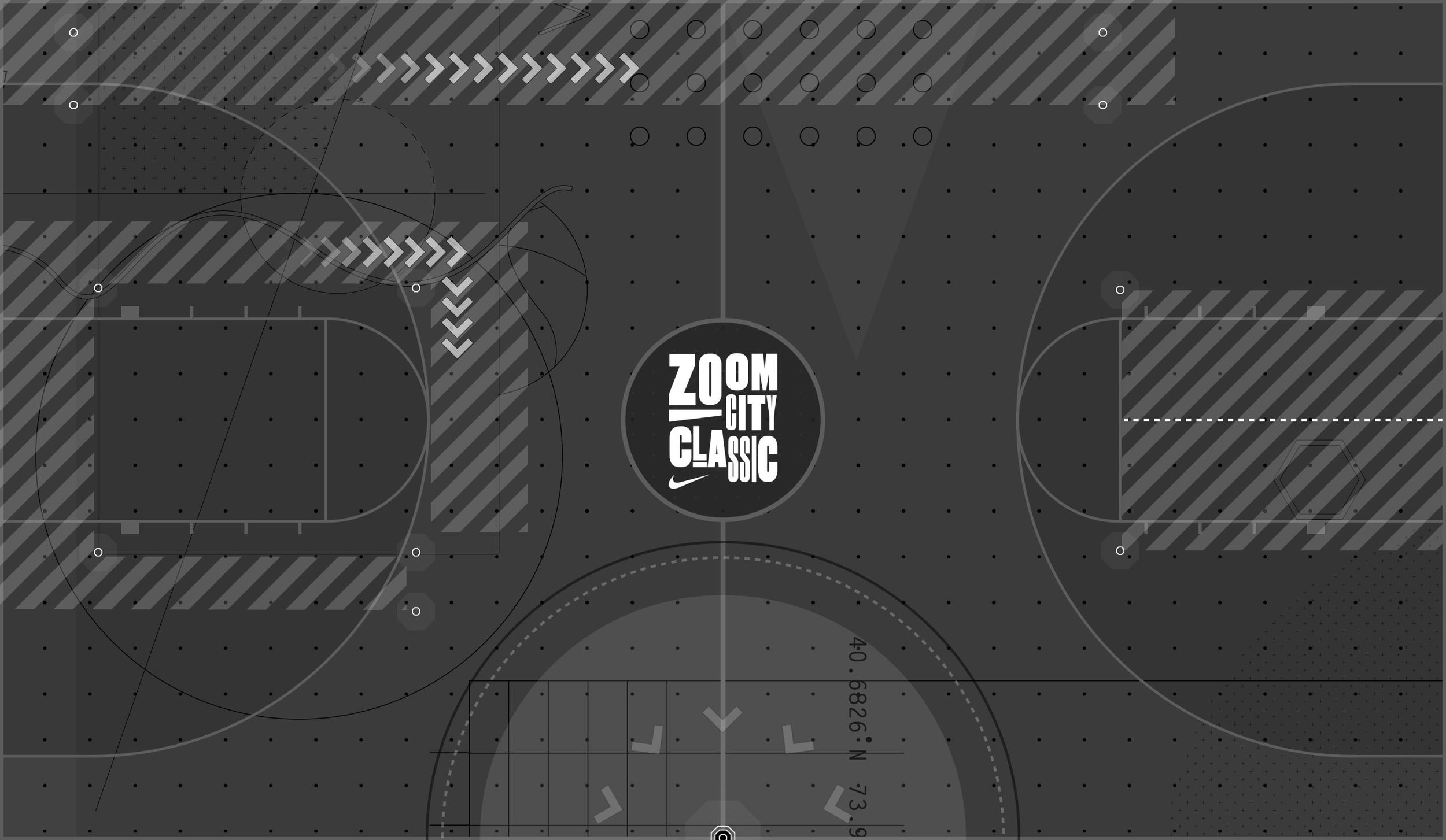NZC_New+Court+Layout_02.jpg