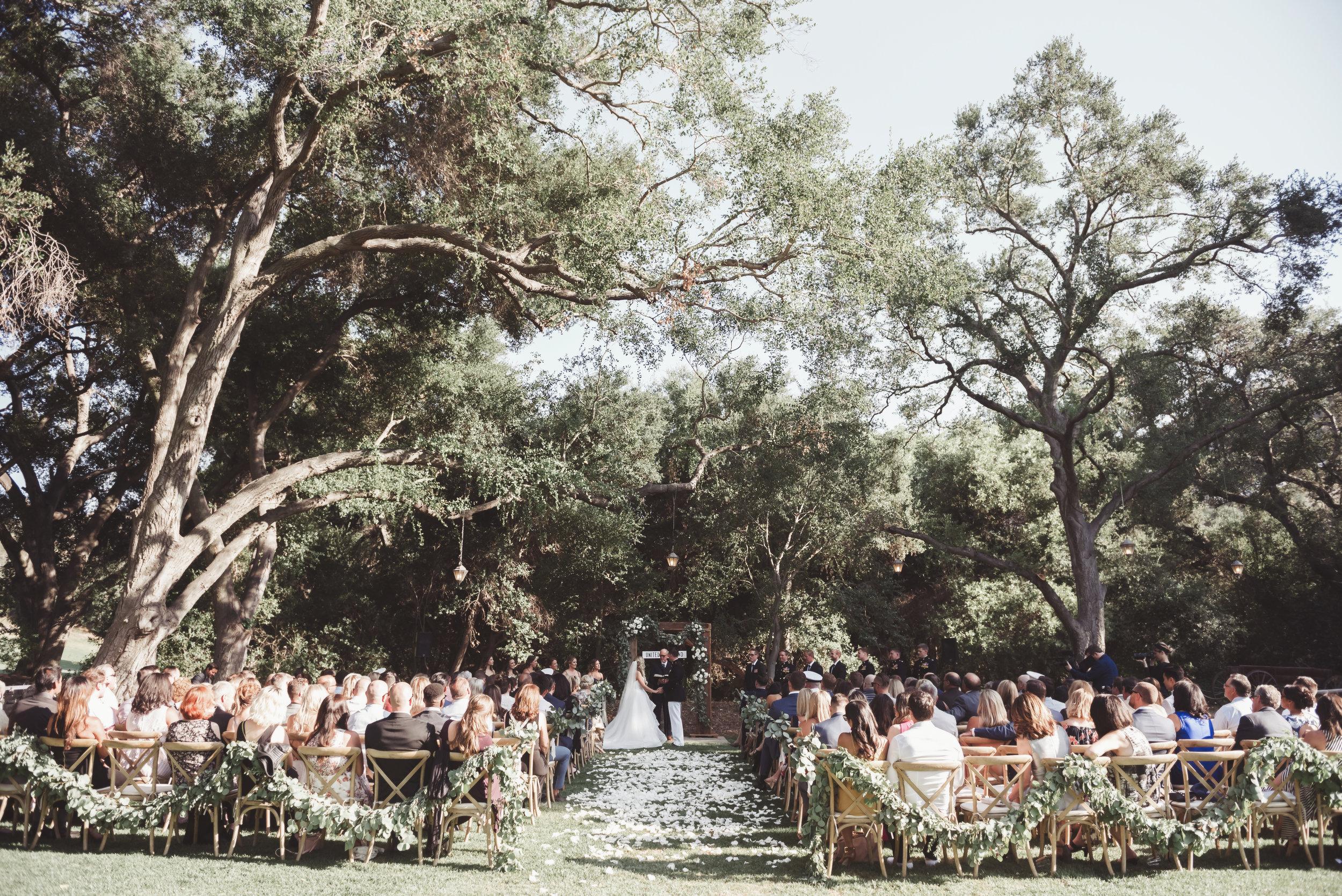 Farmer_Wedding-482.jpg