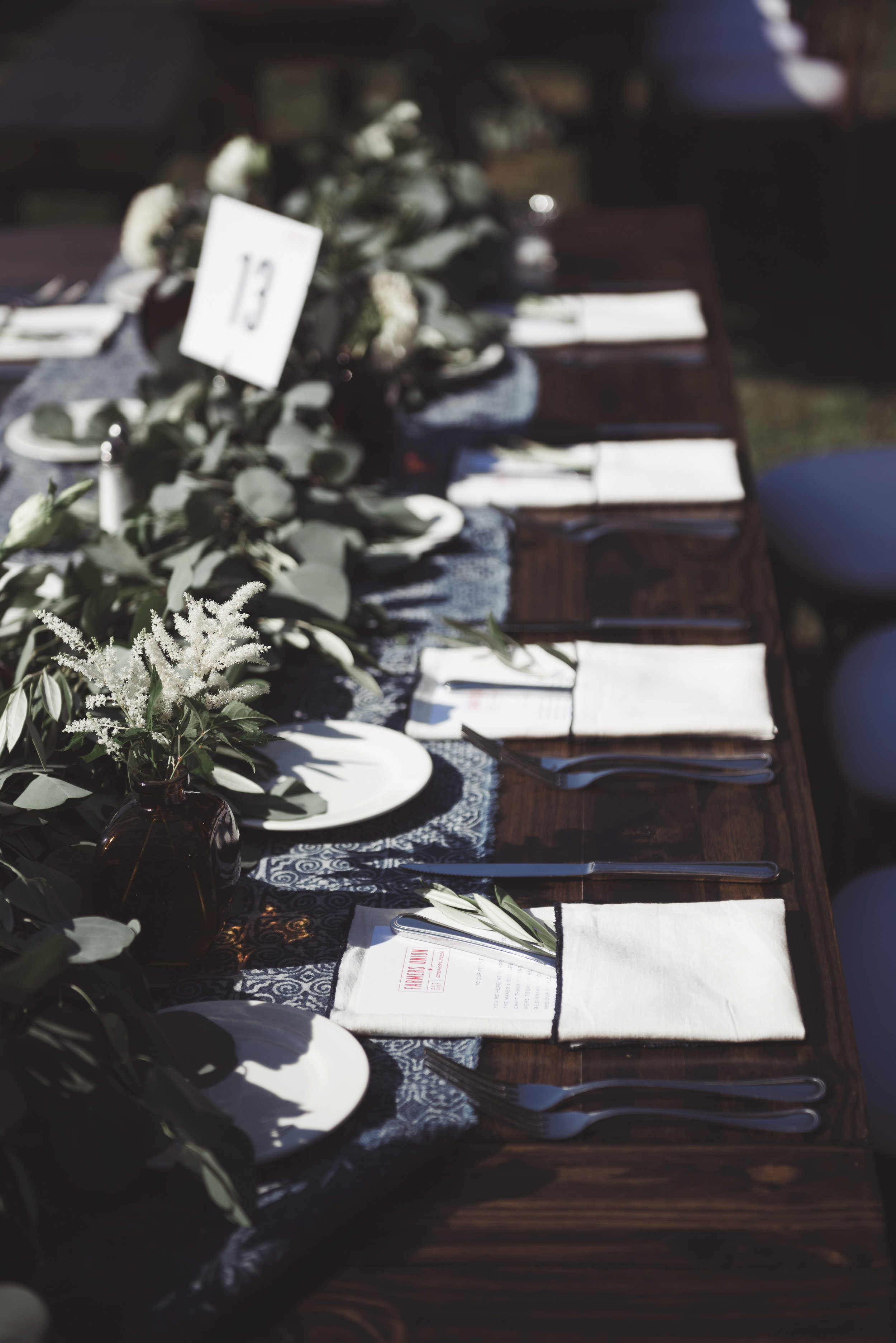 Farmer_Wedding-318.jpg