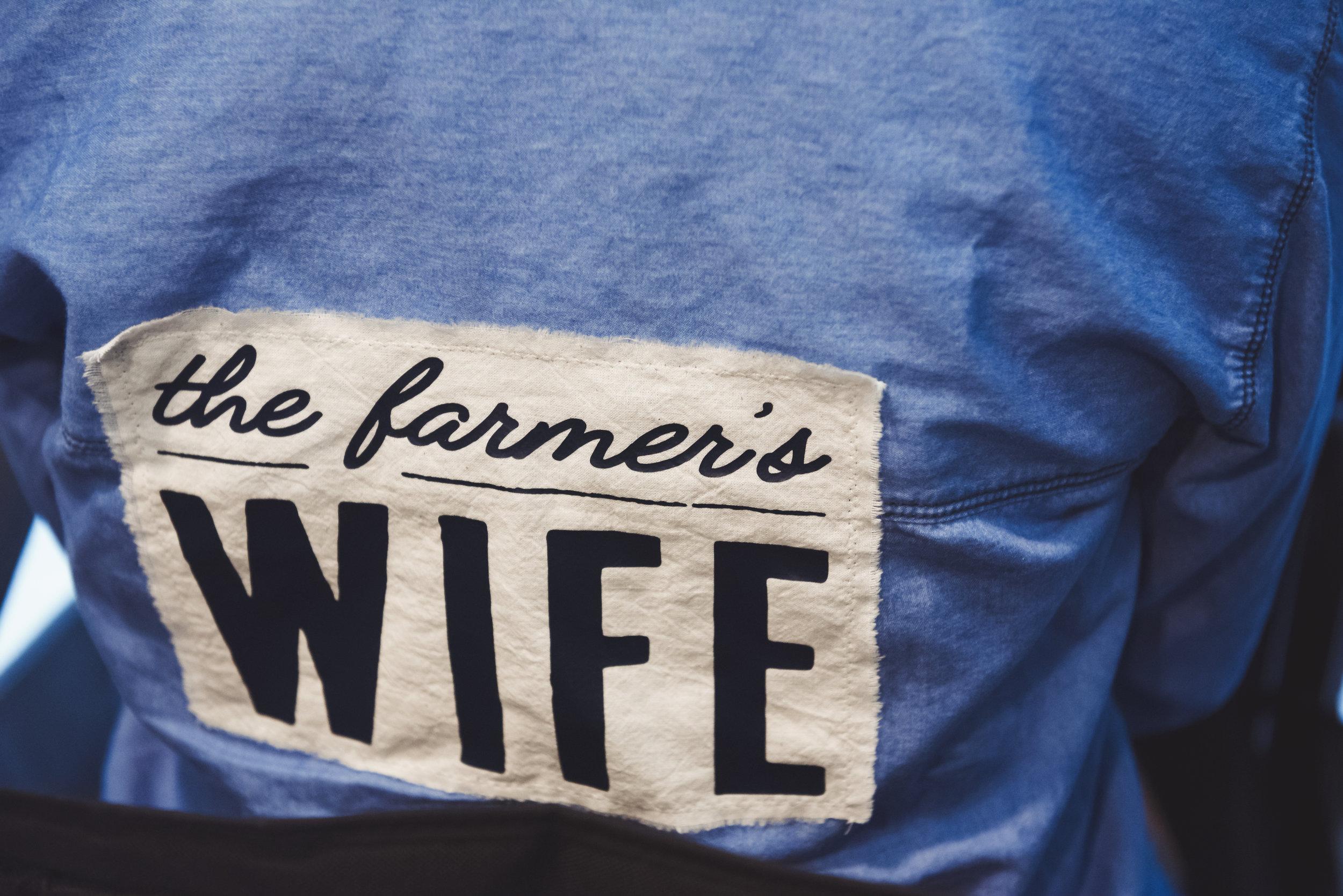 Farmer_Wedding-13.jpg