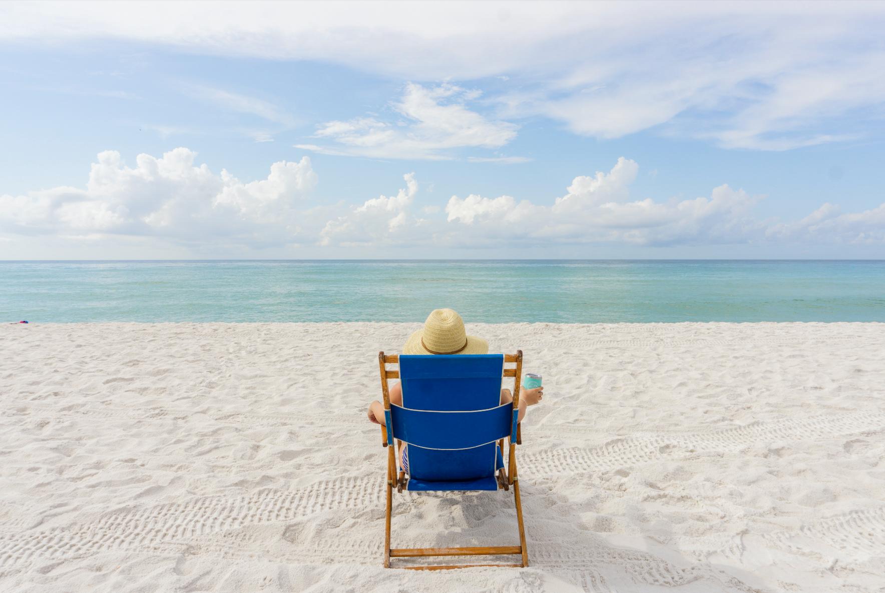Lazy Days Beach Rentals | Pensacola, Florida  Instagram