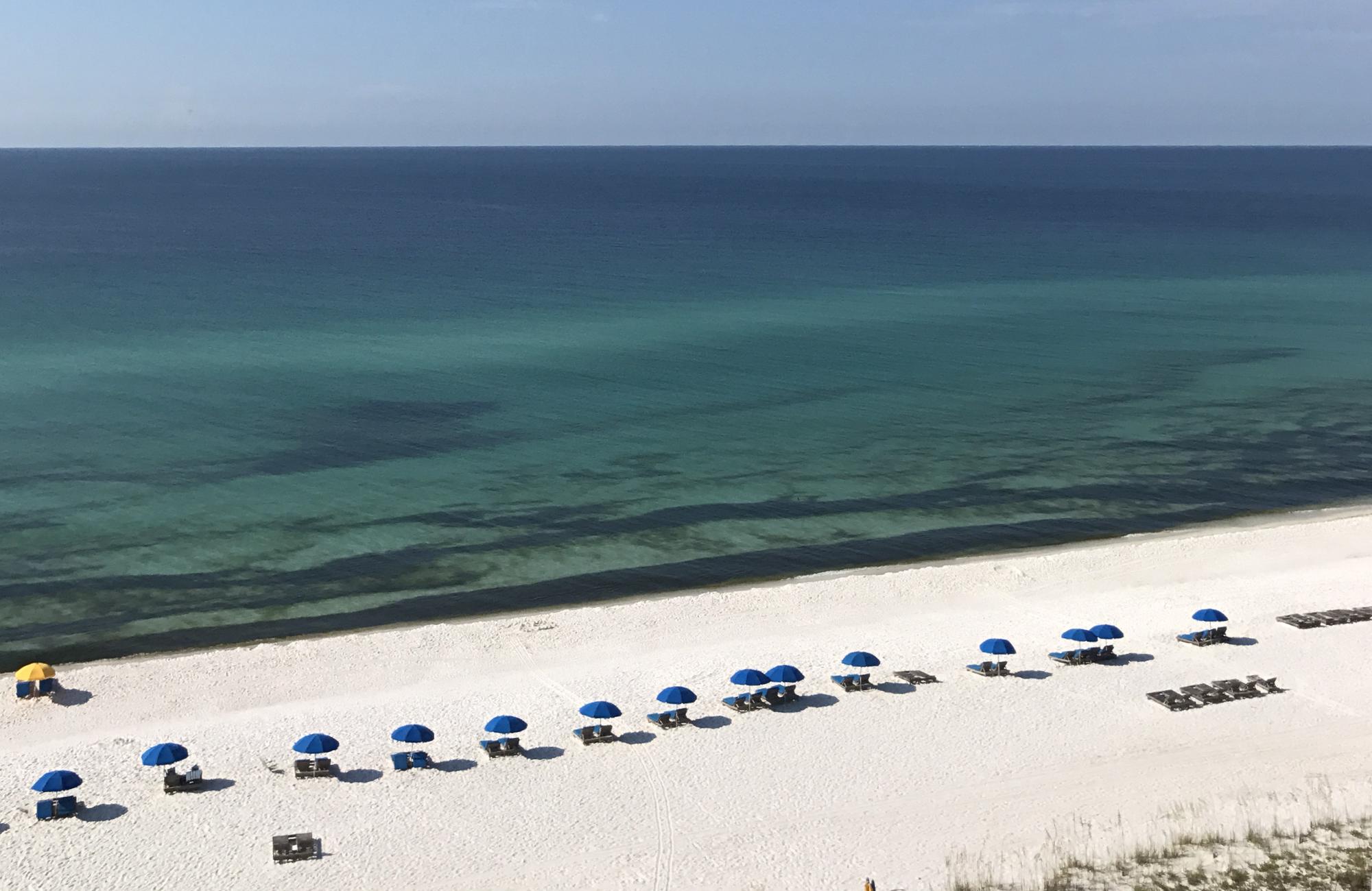 Margaritaville Beach Hotel | Pensacola Beach, Florida   Instagram