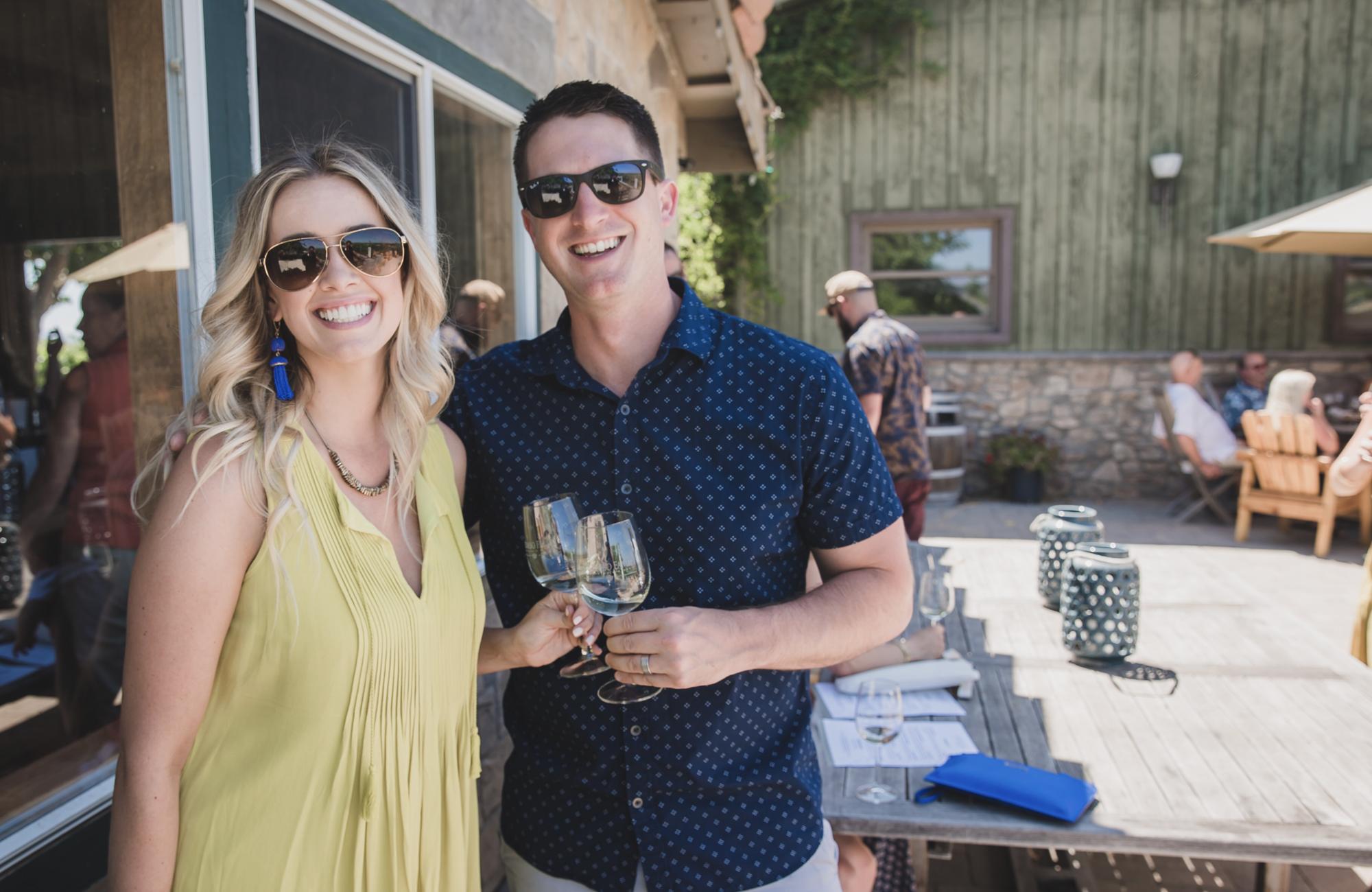 Grapeline Wine Tours | Temecula, California   Blog Post ,  Instagram