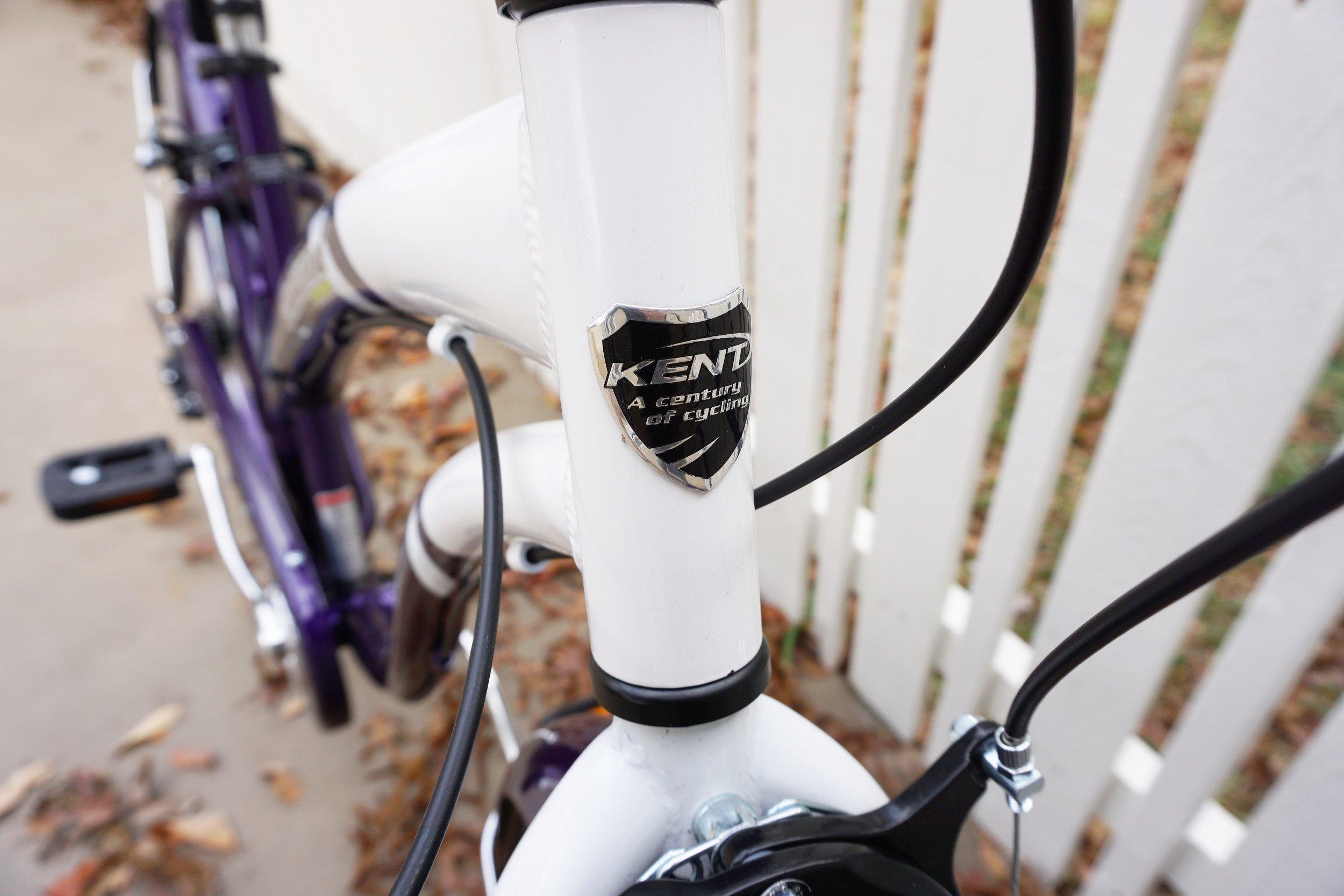 Kent Bicycles   Instagram