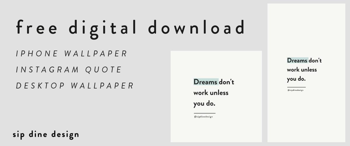 SDD-digi download-10.1.png