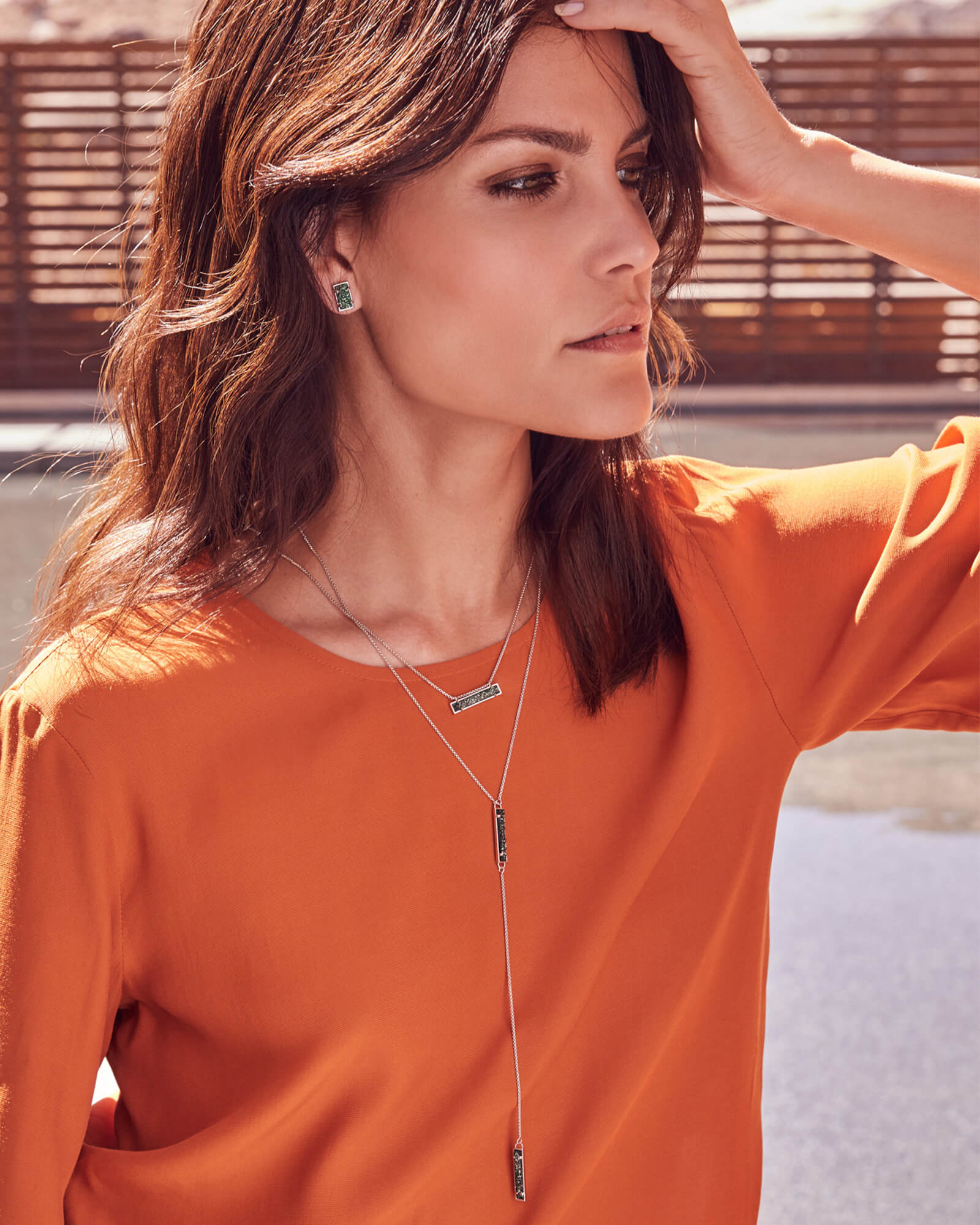 kendra-scott-lilly-y-necklace-in-drusy_02_default_lg.jpg