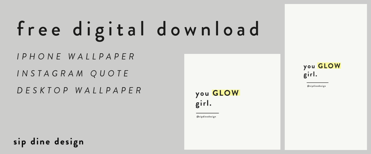SDD-digi download-11.5.png