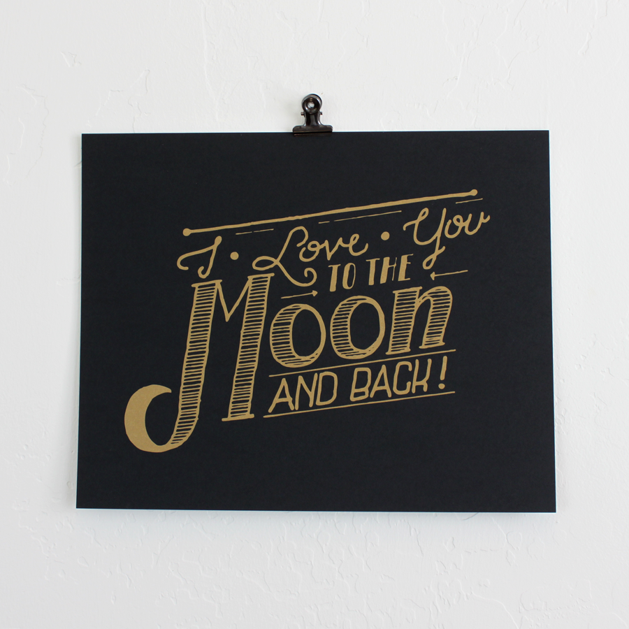 Graphic 8x10-to-the-moon-blk.png