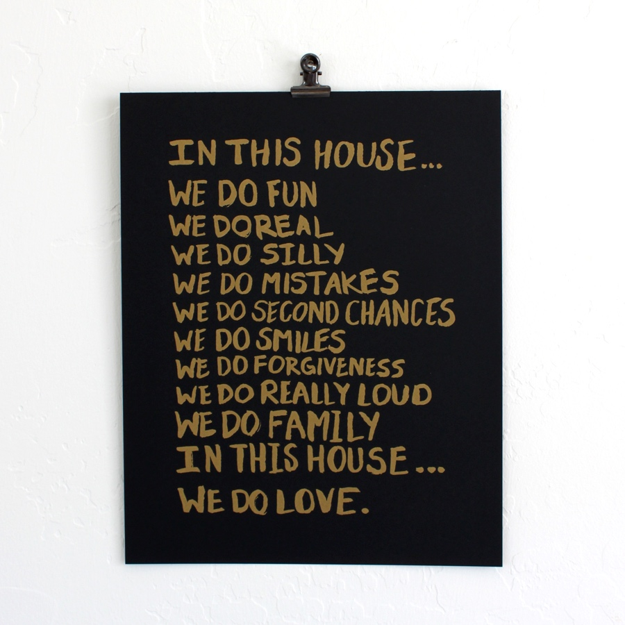 Graphic 8x10-this-house-blk.png