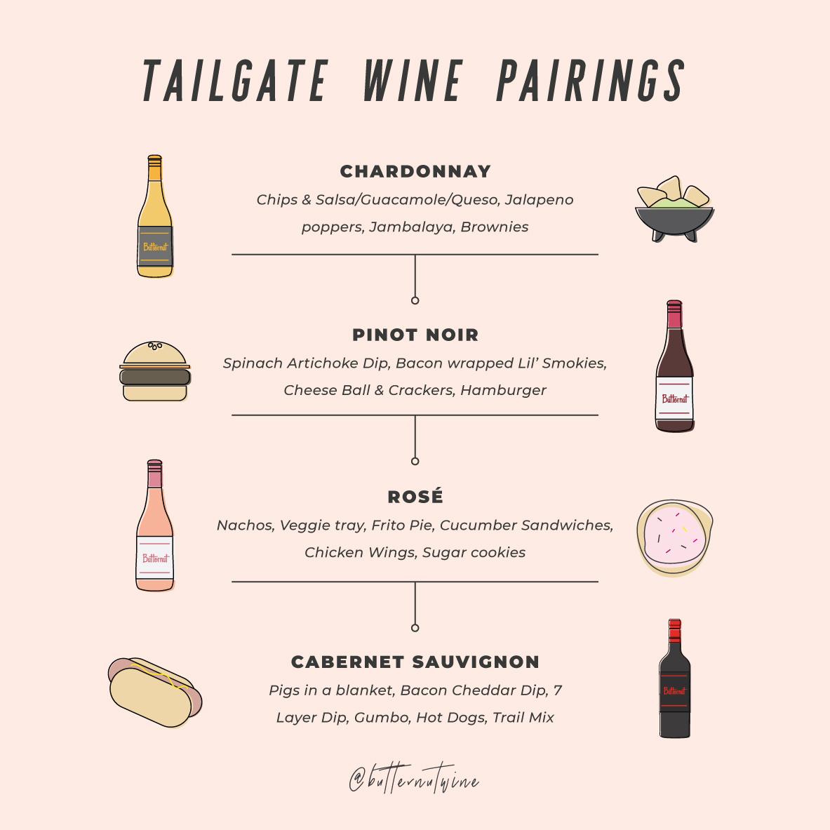 wine_pairings.jpg