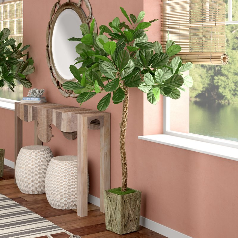 sipdinedesign artificial plants allergies 5.jpg