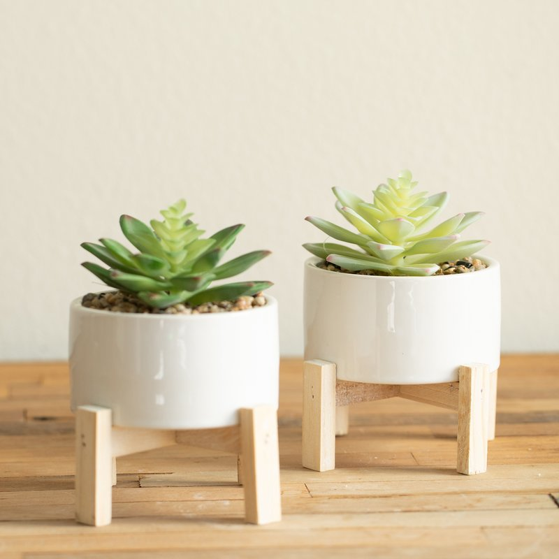sipdinedesign artificial plants1.jpg