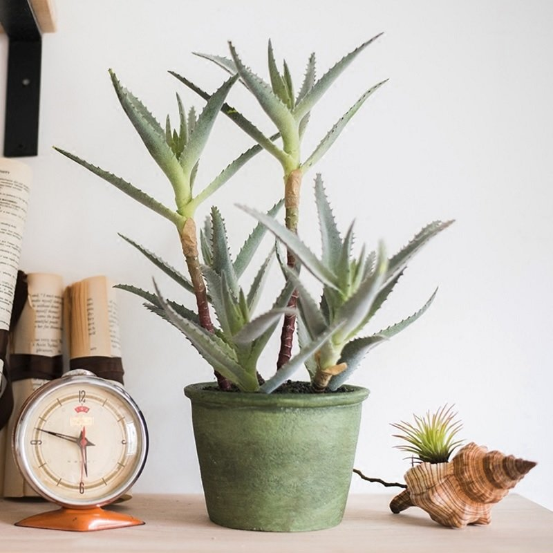 sipdinedesign artificial plants3.jpg