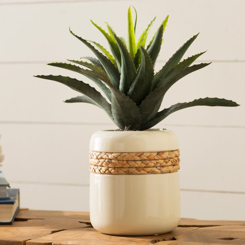 sipdinedesign artificial plants4.jpg