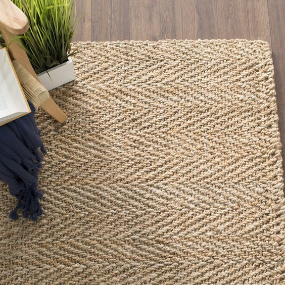 jute rug home decor 2.jpg