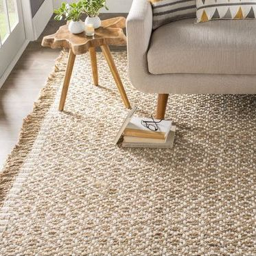 jute rug home decor 3.jpg