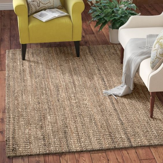 jute rug home decor 4.jpg
