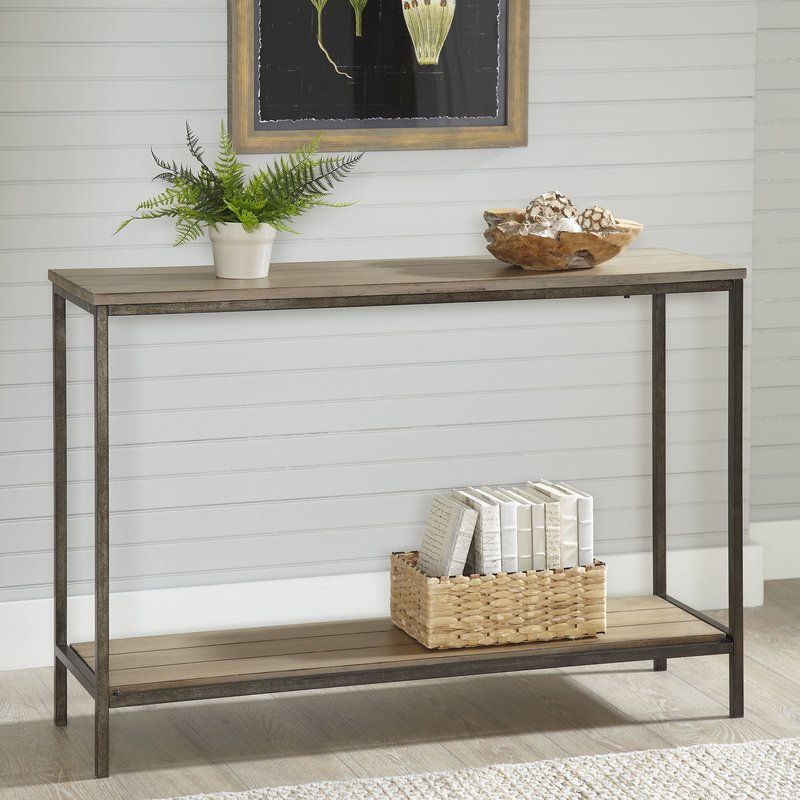 console table home decor.jpg
