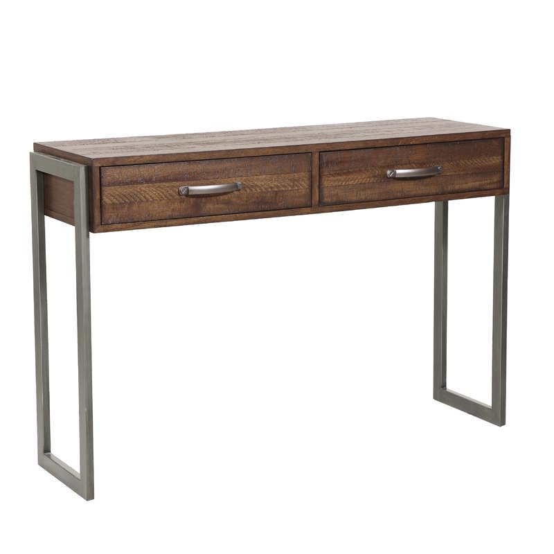 console table home decor 4.jpg