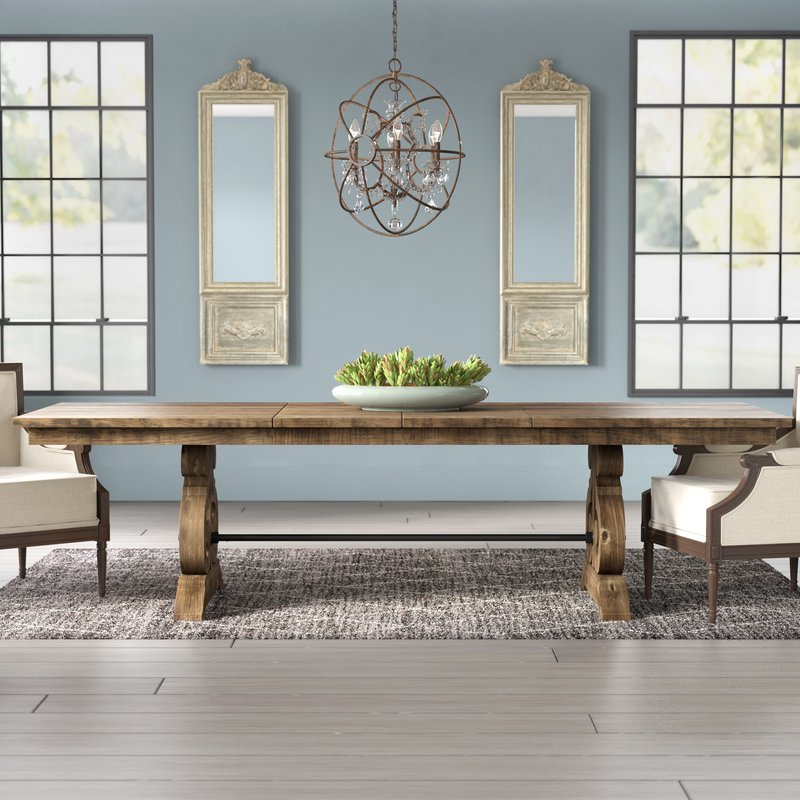 dining room decor table.jpg
