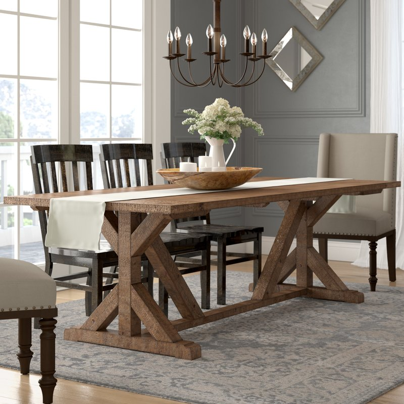 dining room decor table 4.jpg