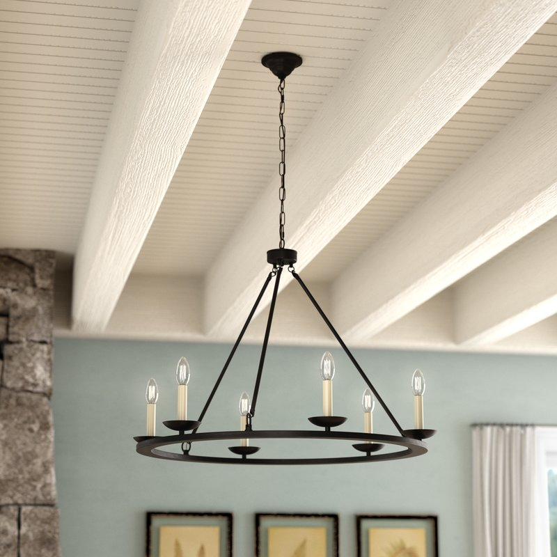dining room light fixture 2.jpg