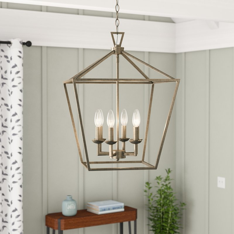 dining room light fixture 4.jpg