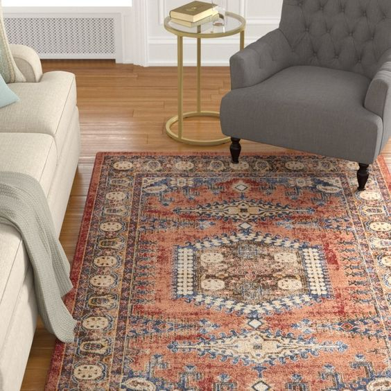 area rug home decor 3.jpg