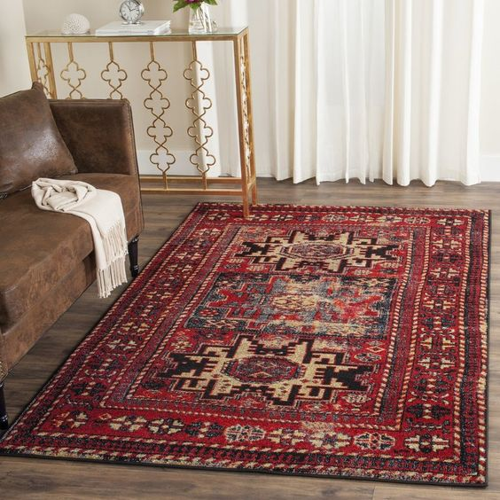 area rug home decor 4.jpg