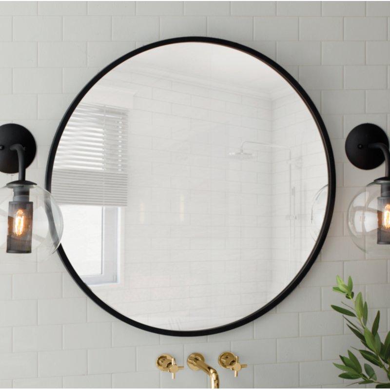 round accent mirror.jpg